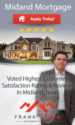 mortgage-company-midland-texas